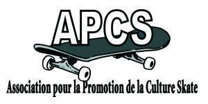 Association pour la Promotion de la Culture Skate.