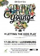 0214_LRG_LTKP_Luxemburg Kopie