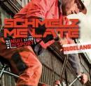 SchmelzmeLate2014-Flyer