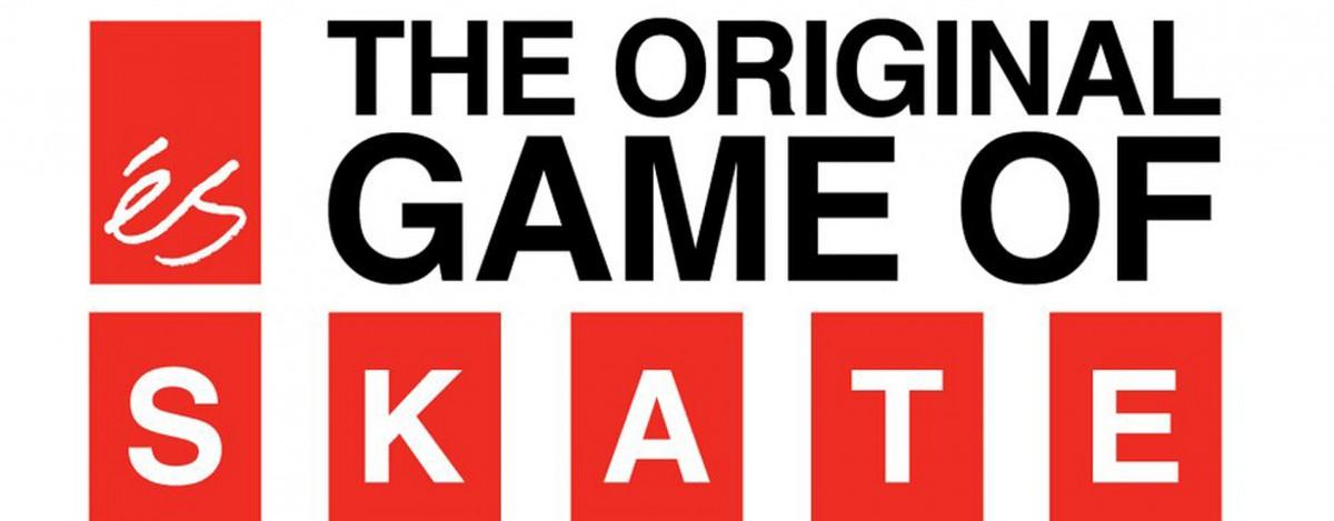 ES Game of Skate 2015