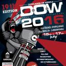 DOW2016-HP